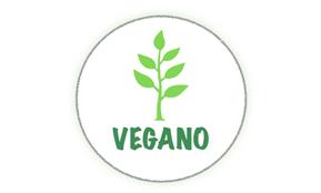 producto_vegano_vitaldiet.jpg